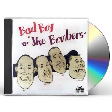 Jive Five VERY BEST / MY TRUE STORY CD