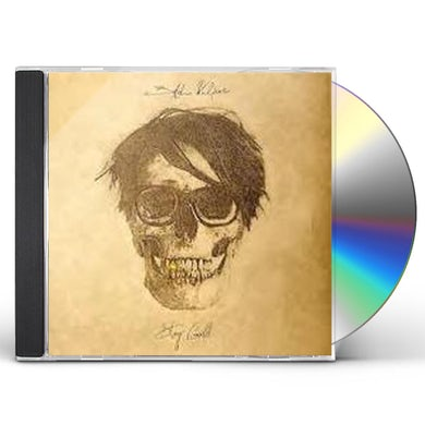Butch Walker STAY GOLD CD