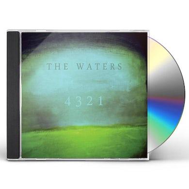 Waters 4321 CD