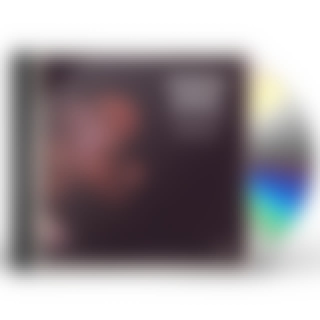 Ahmad Jamal LEGENDARY OKEH & EPICSESSIONS CD