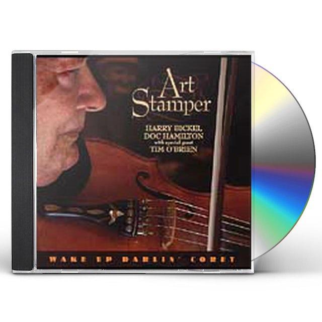 Art Stamper