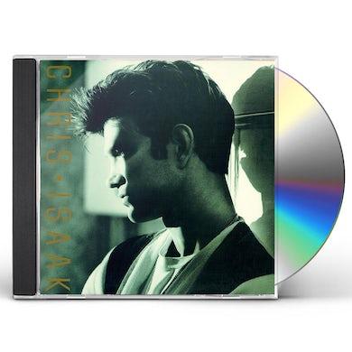 CHRIS ISAAK CD