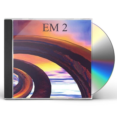 EM2 CD