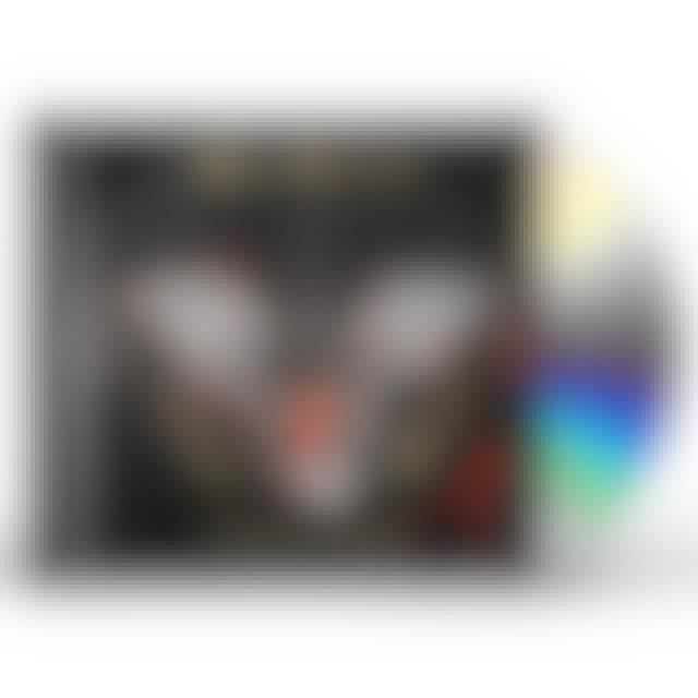Blutengel BLACK SYMPHONIES CD