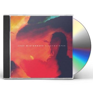 NIGHTWHISPER CD