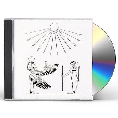 Kent JAG AR INTE RADD FOR MORKRET CD