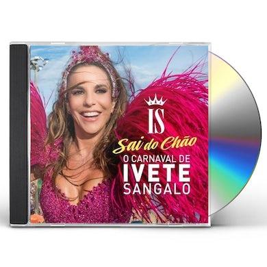 O CARNAVAL DE CD