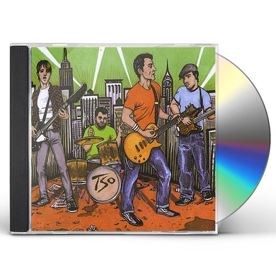 Sweet Ones STAY LOW CD