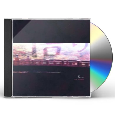 SATORI CD