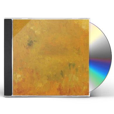 Bevel WHERE LEAVES BLOCK THE SUN CD