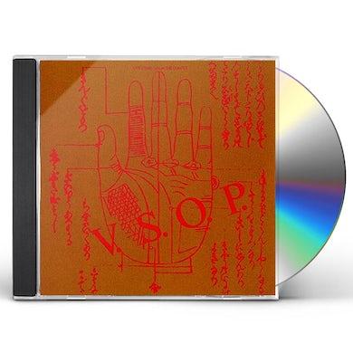 Herbie Hancock FIVE STARS CD