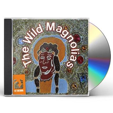 Wild Magnolias CD