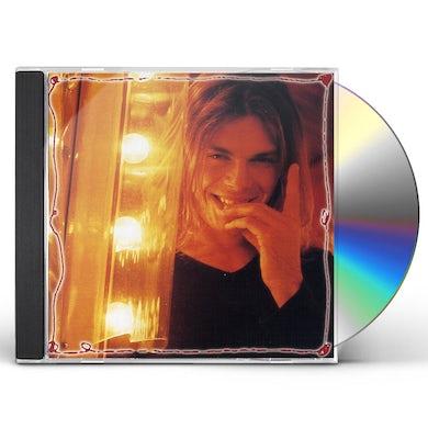 Gianluca Grignani IL GIORNO PERFETTO CD
