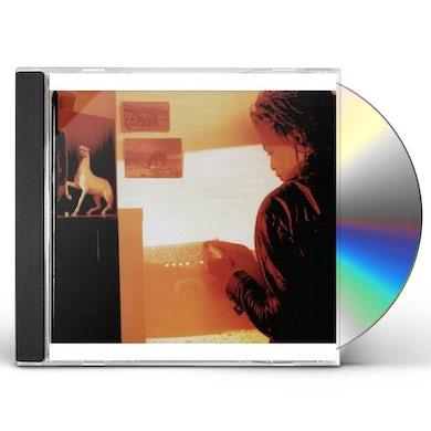 Kip Hanrahan THOUSAND NIGHTS & A NIGHT CD