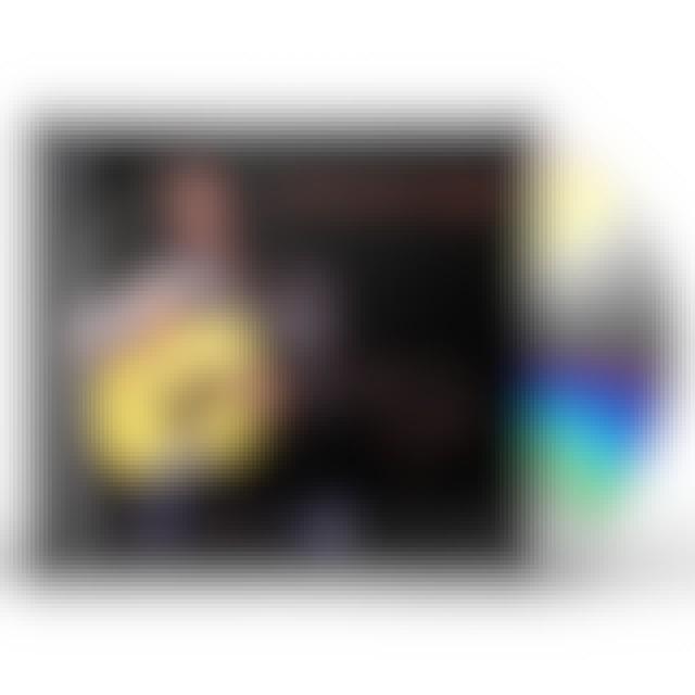 Josh Williams LONESOME HIGHWAY CD