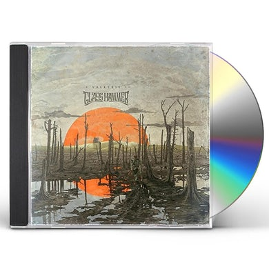 Glass Hammer VALKYRIE CD