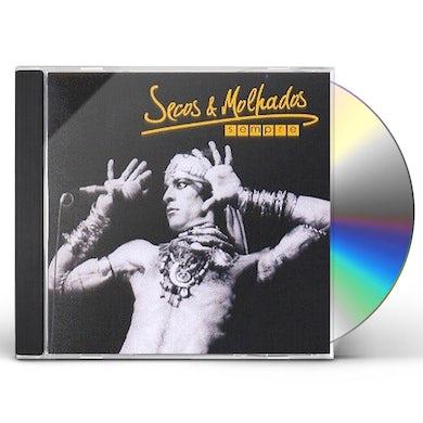 SEMPRE CD