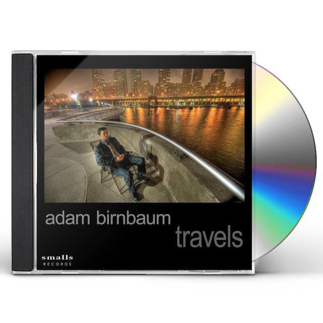 Adam Birnbaum