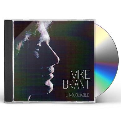 BEST OF L'INOUBLIABLE CD