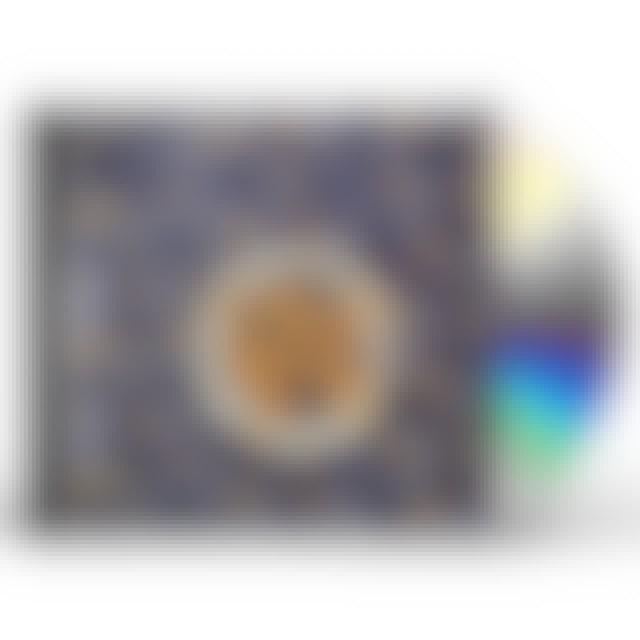 Nathan Xander FEAR CD