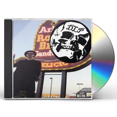 Derek Lyn Plastic VOL. 3-SMELL OF MY ROOM WICKED BA CD