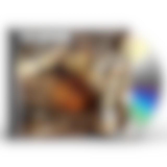 Division EMBRACE CD