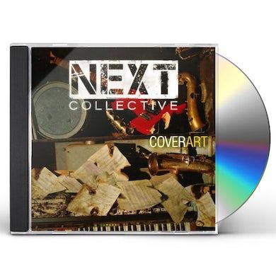 COVER ART CD