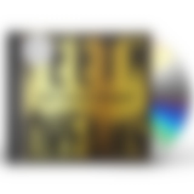 The Hold Steady TEETH DREAMS (AUSTRALIAN DELUXE EDITION) CD