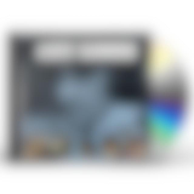 Albert Hammond ORIGINAL ALBUM CLASSICS CD