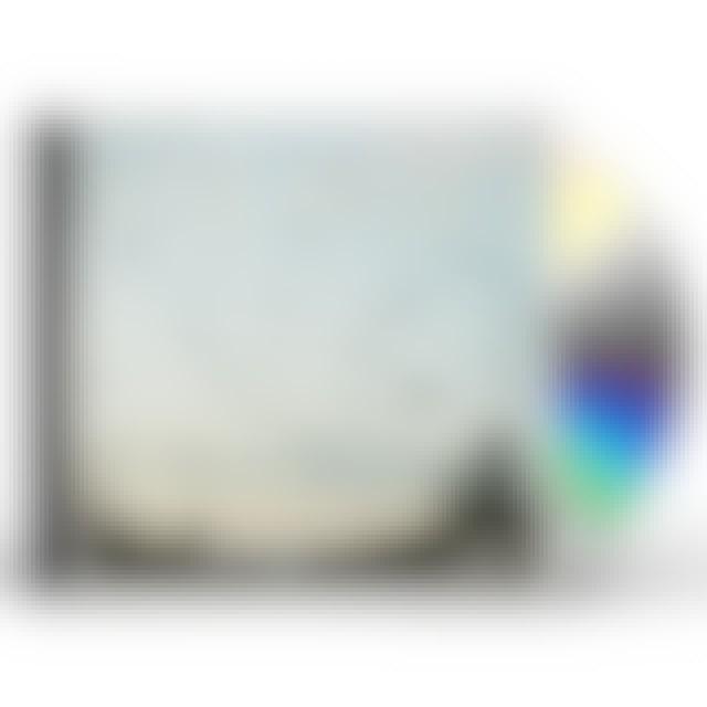 Cub Sport BATS CD