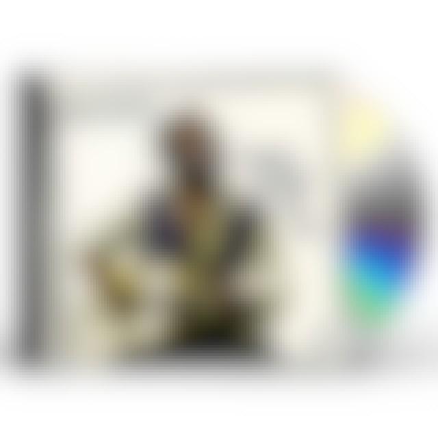 Corey Harris BETWEEN MIDNIGHT & DAY CD