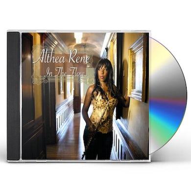 IN THE FLOW CD