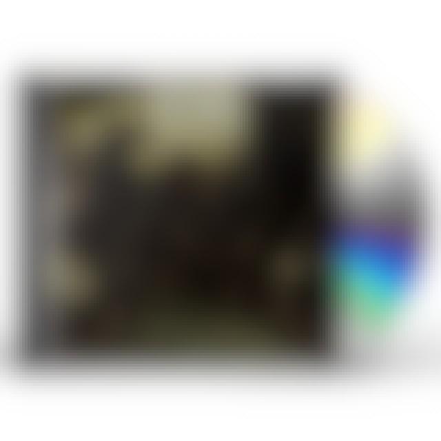 ACCUSER FORLORN DIVIDE CD