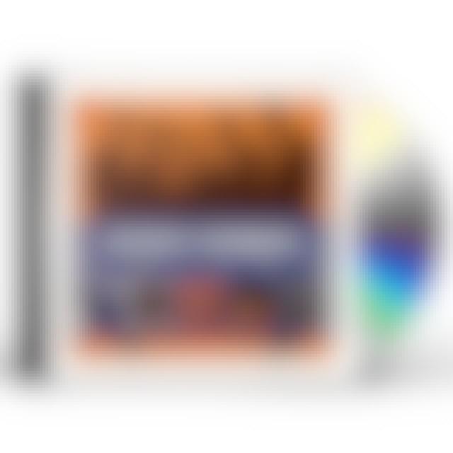 Detroit Spinners ORIGINAL ALBUM SERIES CD