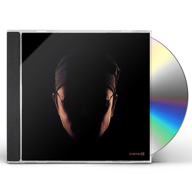 DAY OF KNOWING CD