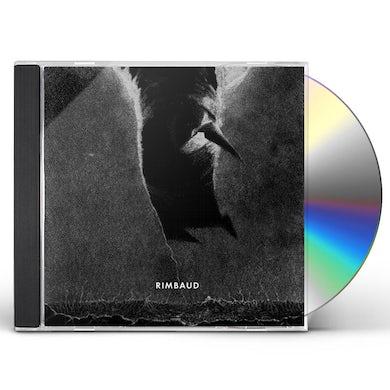 Rimbaud CD