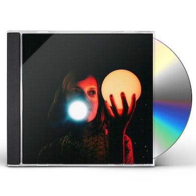 Salami Rose Joe Louis ZDENKA 2080 CD