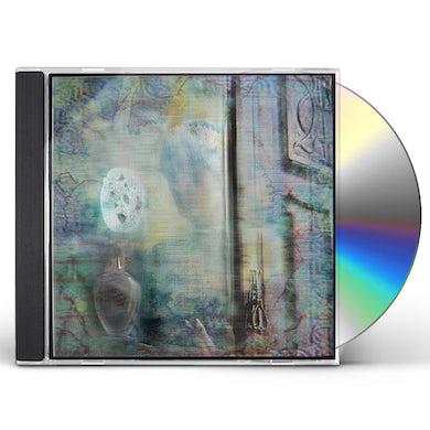 Proc Fiskal SIREN SPINE SYSEX CD