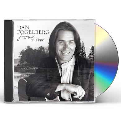 Dan Fogelberg  LOVE IN TIME CD