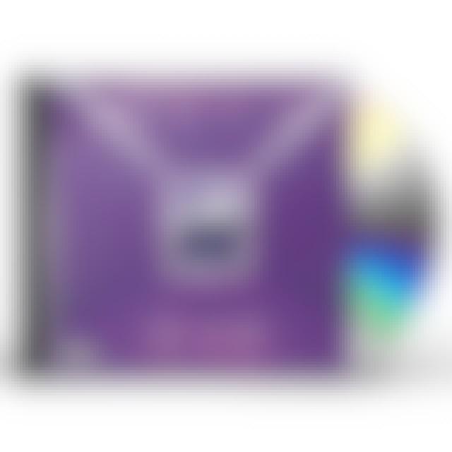 Fall Out Boy M A N I A CD