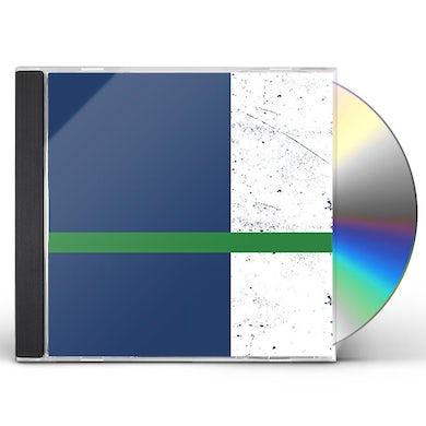 BICHKRAFT 800 CD
