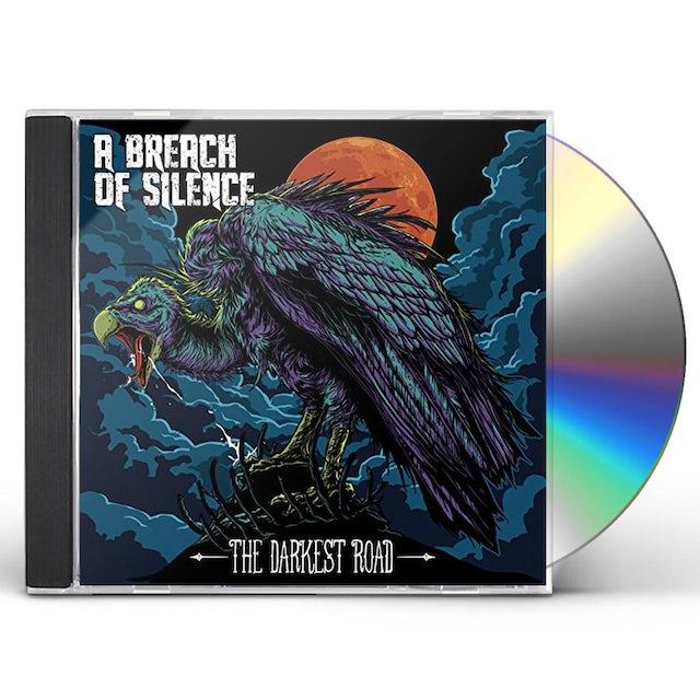 Breach of Silence