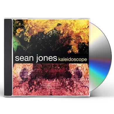 KALEIDOSCOPE CD