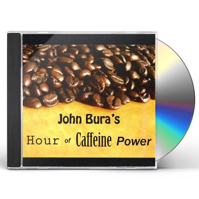 John Bura