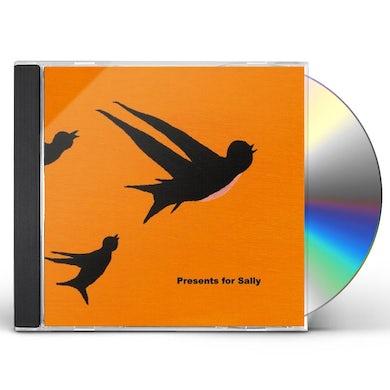 COLOURS & CHANGES CD