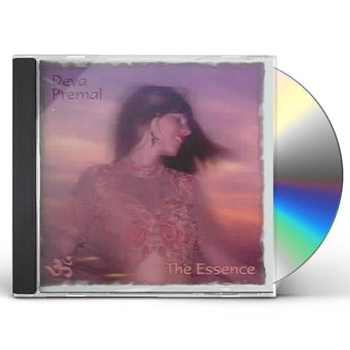 Essence CD