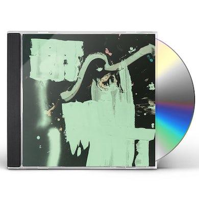 TR/ST DESTROYER - 2 CD