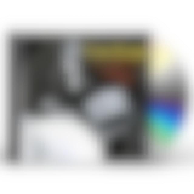 Gene Krupa THAT DRUMMER'S BAND CD
