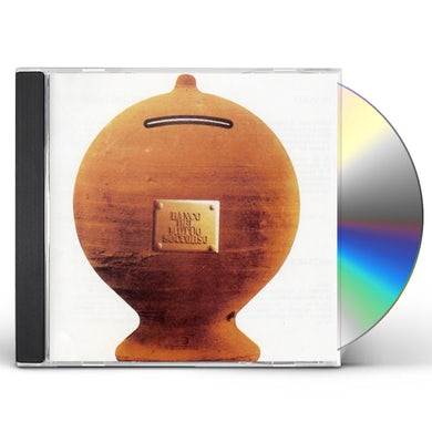 BANCO DEL MUTUO SOCCORSO CD