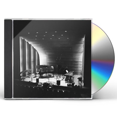 Christian Naujoks TRUE LIFE / IN FLAMES CD